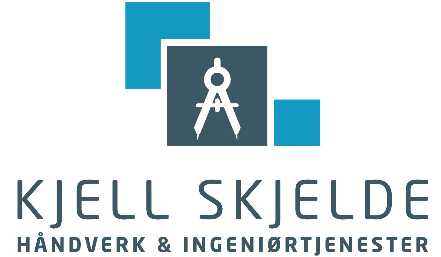 Kjell Skjelde